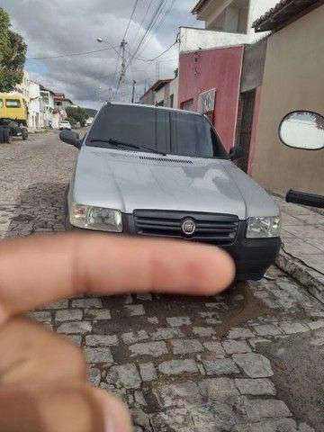Uno  - Foto 3