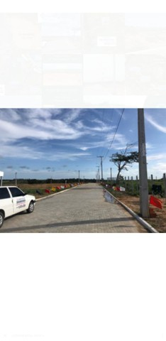 Loteamento residencial CATU - as margens da CE 040 !! - Foto 10