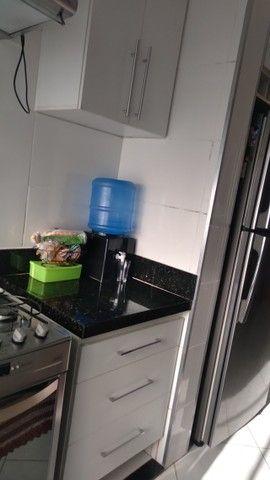 Vendo ou troco apartamento em Piracicaba  - Foto 8