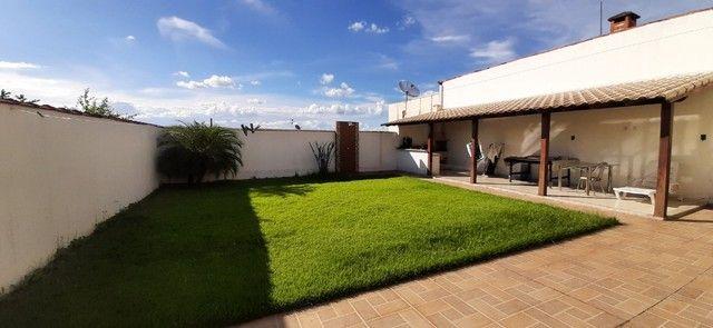 Belíssima casa no Morada da Colina- R$ 1.090.00,00