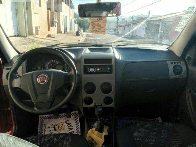 Fiat/ palio fire 2015 - Foto 4