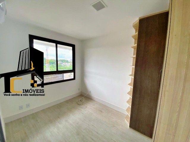Condominio Residencial Thiago de Mello Modulados e Climatizados - Foto 7