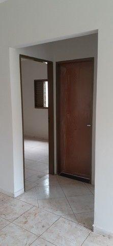 vendo casa em condominio bairro j. noroeste R$ 110.000,00 - Foto 8