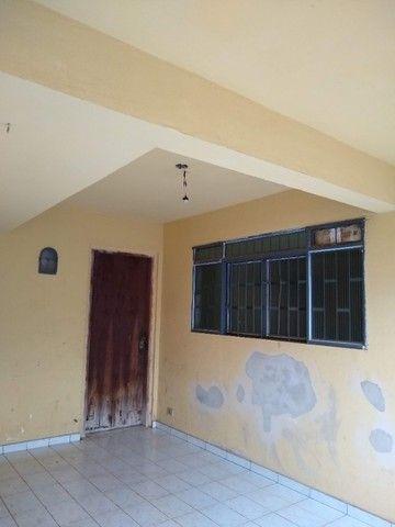 Sobrado com 3 dormitórios no Jardim São Domingos Ourinhos SP - Foto 2