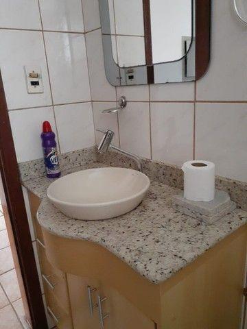 Apartamento com sacada a venda próximo ao Shopping Campo Grande, 75m², R$ 330.000,00. - Foto 12