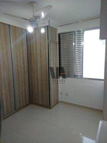 Apartamento 2 Quartos c/ Elevador No Coração do Gonzaga - Foto 4
