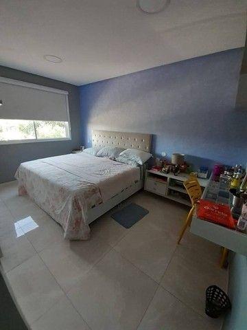 AB308 - Apartamento com 03 quartos/ com projetados/ 02 vagas - Foto 4