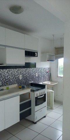 Financiamento ou Repasse - Cozinha planejada+ Ar - 2 quartos - Pedras - Foto 4