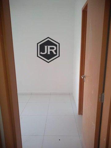 Apartamento no Geisel / próx. ao campo do Santos  - Foto 8