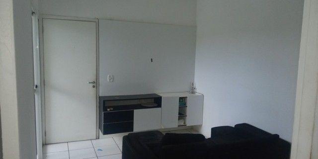 Financiamento ou Repasse - Cozinha planejada+ Ar - 2 quartos - Pedras - Foto 6
