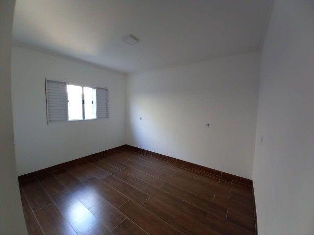 Linda Casa Jardim Montividéu - Foto 10