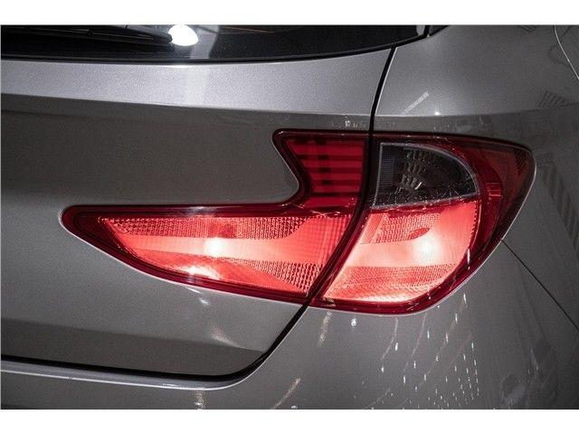 Hyundai Hb20 2020 1.0 12v flex vision manual - Foto 13
