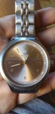 Relógio original em ótimo estado de conservação  - Foto 2
