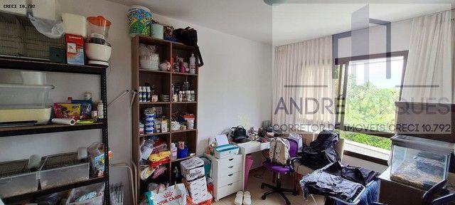 Apartamento para Venda em Salvador, Patamares, 2 dormitórios, 1 suíte, 2 banheiros, 2 vaga - Foto 12