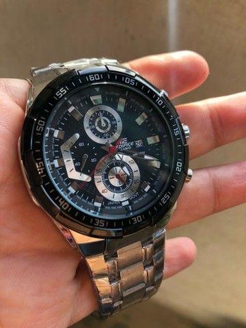 Relógios  - Foto 3