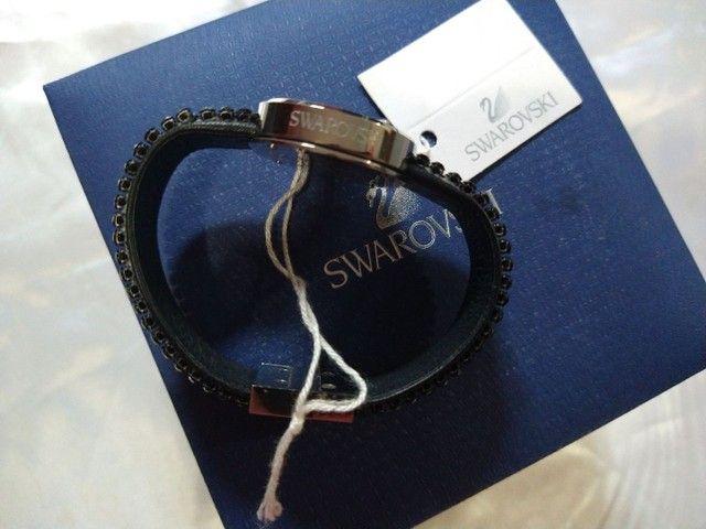 Relógio Swarovski - Foto 3