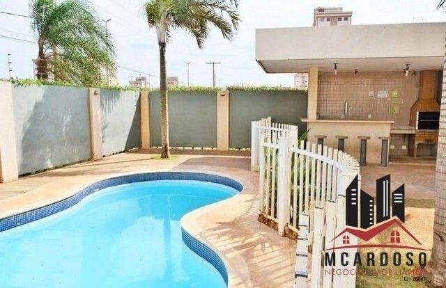 Vendo apartamento 2 quartos - Samambaia Sul - Foto 6