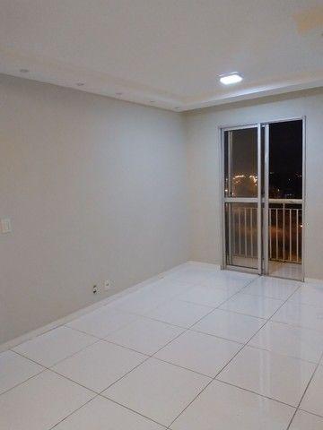 Apartamento no Antares 3/4 - Foto 6