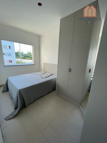 Casa solta em Abrantes, 4 quartos - Foto 12