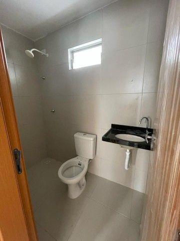 Apartamento no Novo Geisel  - Foto 12