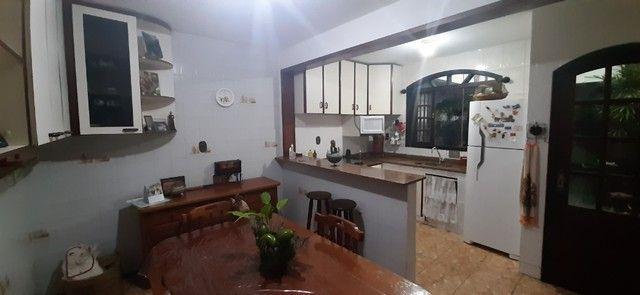 Casa duplex - Jardim Caroline ( Voldac ). Valor: 380 mil - Foto 3