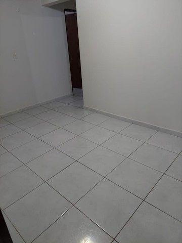 Apartamento em Mangabeira p/ alugar - Foto 6