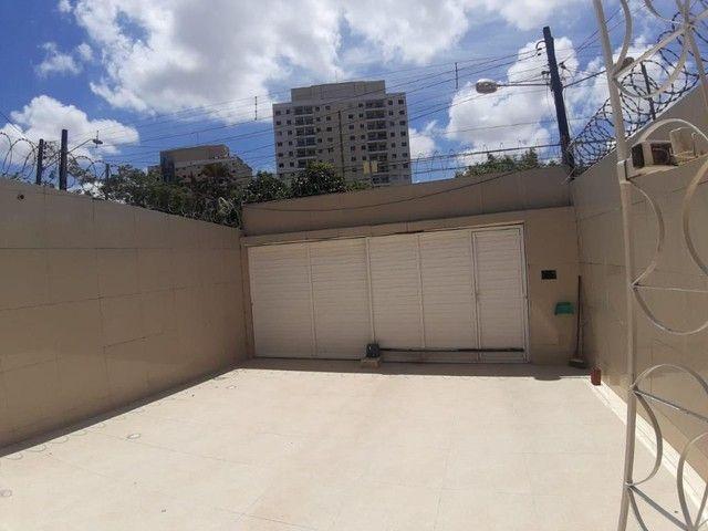 Casa com 4 dormitórios à venda, 180 m² por R$ 430.000,00 - Maraponga - Fortaleza/CE - Foto 4