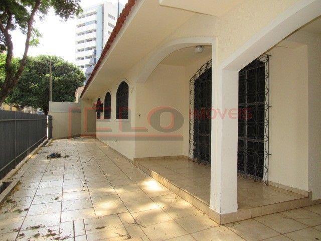 Casa para alugar com 3 dormitórios em Zona 07, Maringa cod:04119.002 - Foto 3