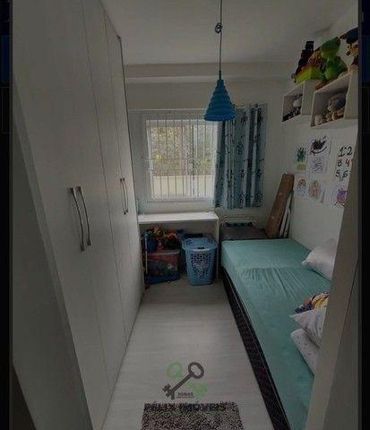 Felix Imóveis  Apartamento no Jardim Yamaguchi - Foto 9