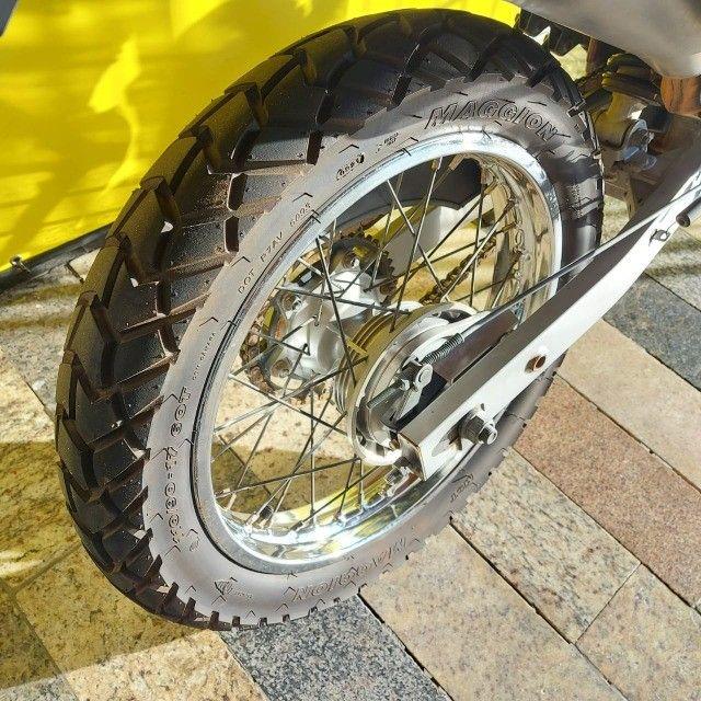 bros 150 esd 2013 flex  - Foto 5