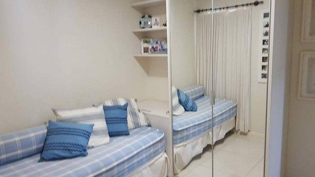 Casa de condomínio para venda tem 200 metros quadrados com 4 Suítes R$ 1.470.000 - Foto 11