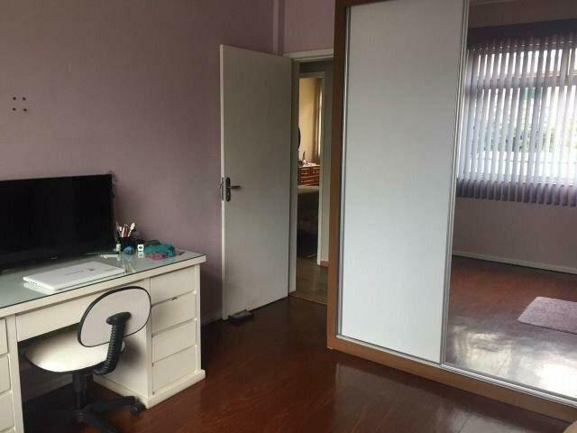 Apartamento Verbo Divino  - Foto 5