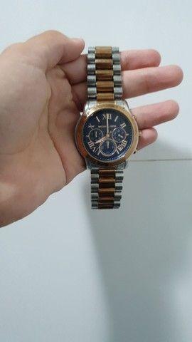 Relógio MK 6156 - Foto 3