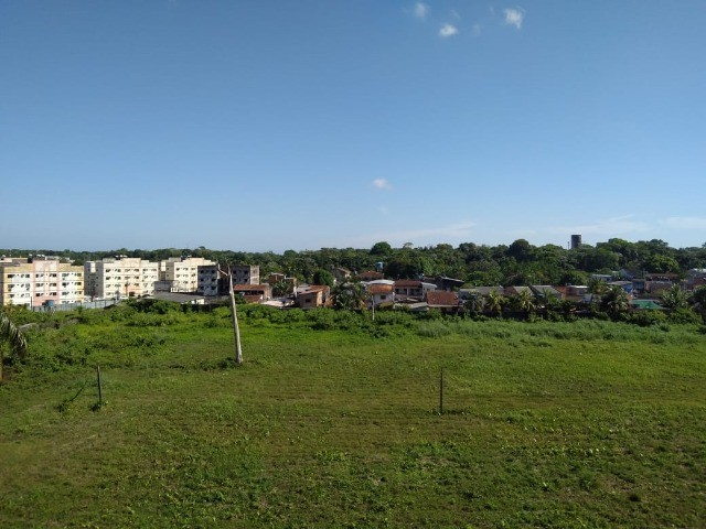 Ville Solare apto. com 3/4 e 63m²  - Foto 14
