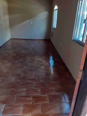 2 Belas Casas Bairro Santa Clara - Barra Mansa - Foto 12