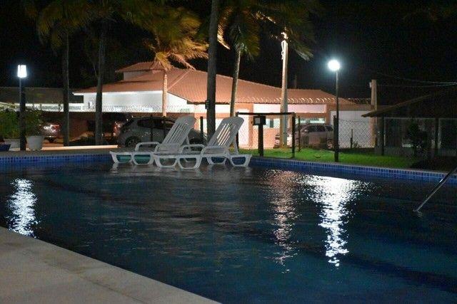 Vendo Terreno/Lote 750 M² em Condomínio Fechado - Marataízes - Foto 10