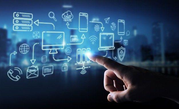 Adequação da Lei Geral de Proteção de Dados - LGPD