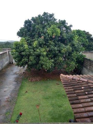 Alugo casa para temporada em setiba - Foto 12