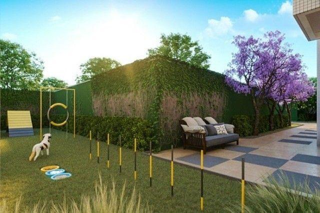 Ap de Alto Padrao em Construçao  na Parquelândia 78m2 e 113m2 #am14 - Foto 8