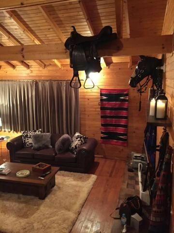 Sítio em Urubici/ casa em Urubici/ Terrenos em Urubici - Foto 6