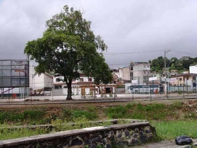 (09) Terreno Plano Simões Filho Localizado - Foto 4
