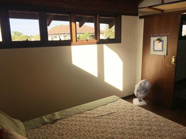 Casa à venda com 4 dormitórios em Bucarein, Joinville cod:CI1226 - Foto 7