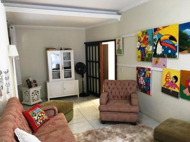 Casa à venda com 4 dormitórios em Bucarein, Joinville cod:CI1226 - Foto 12