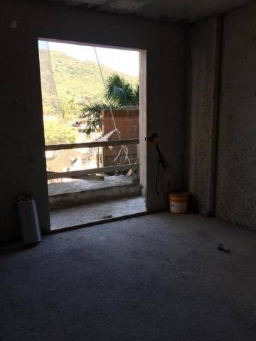 Apartamento com 3 dormitórios à venda, 92 m² por r$ 647.000,00 - fazenda - itajaí/sc - Foto 10