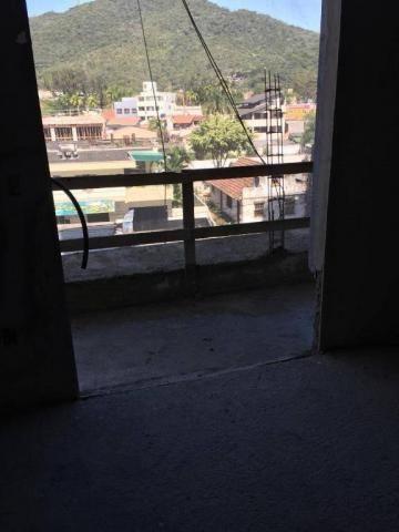 Apartamento com 3 dormitórios à venda, 92 m² por r$ 647.000,00 - fazenda - itajaí/sc - Foto 16