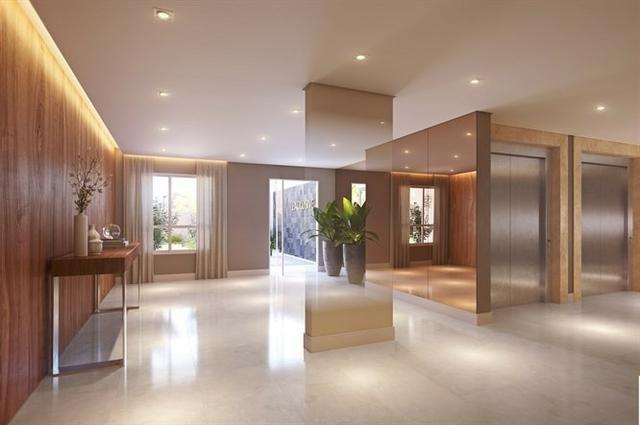 Apartamento 2 quartos à venda com Ar condicionado - Vila Mazzei, São ... f69c088794