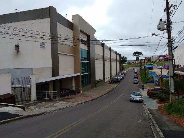 Casa para venda no Bairro Maracanã em Colombo ao lado do Shopping - Foto 2
