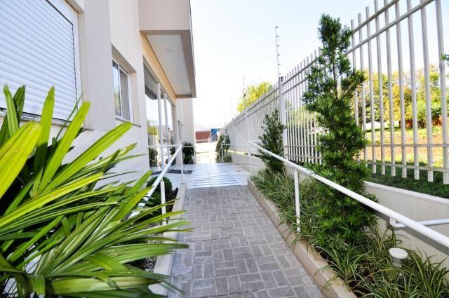 Apartamento à venda com 2 dormitórios em São cristóvão, Passo fundo cod:11039 - Foto 10