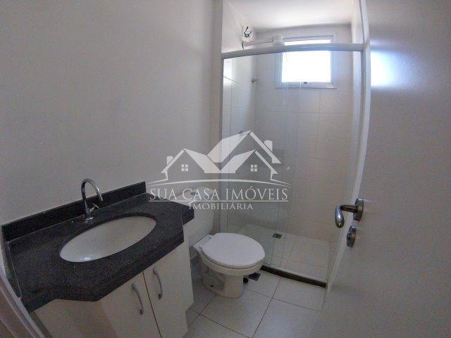 MG Villaggio Limoeiro 3 Quartos com suite Andar Alto - ES - Foto 6