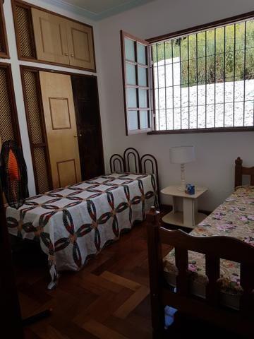 PROMOÇÃO: Granja no Bairro Novo Horizonte - Foto 13